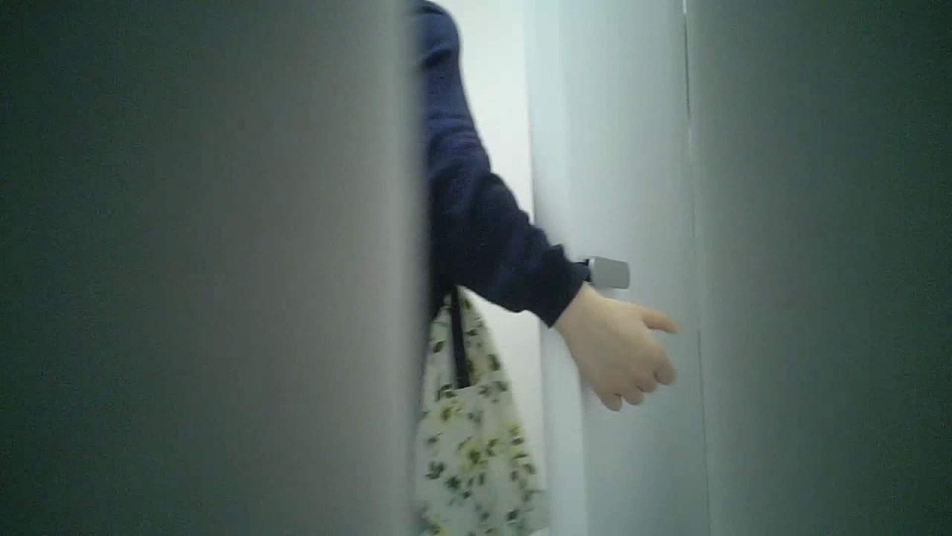 某有名大学女性洗面所 vol.34 今回は、2カメでばっちりいっちゃいました。 0   0  101画像 79