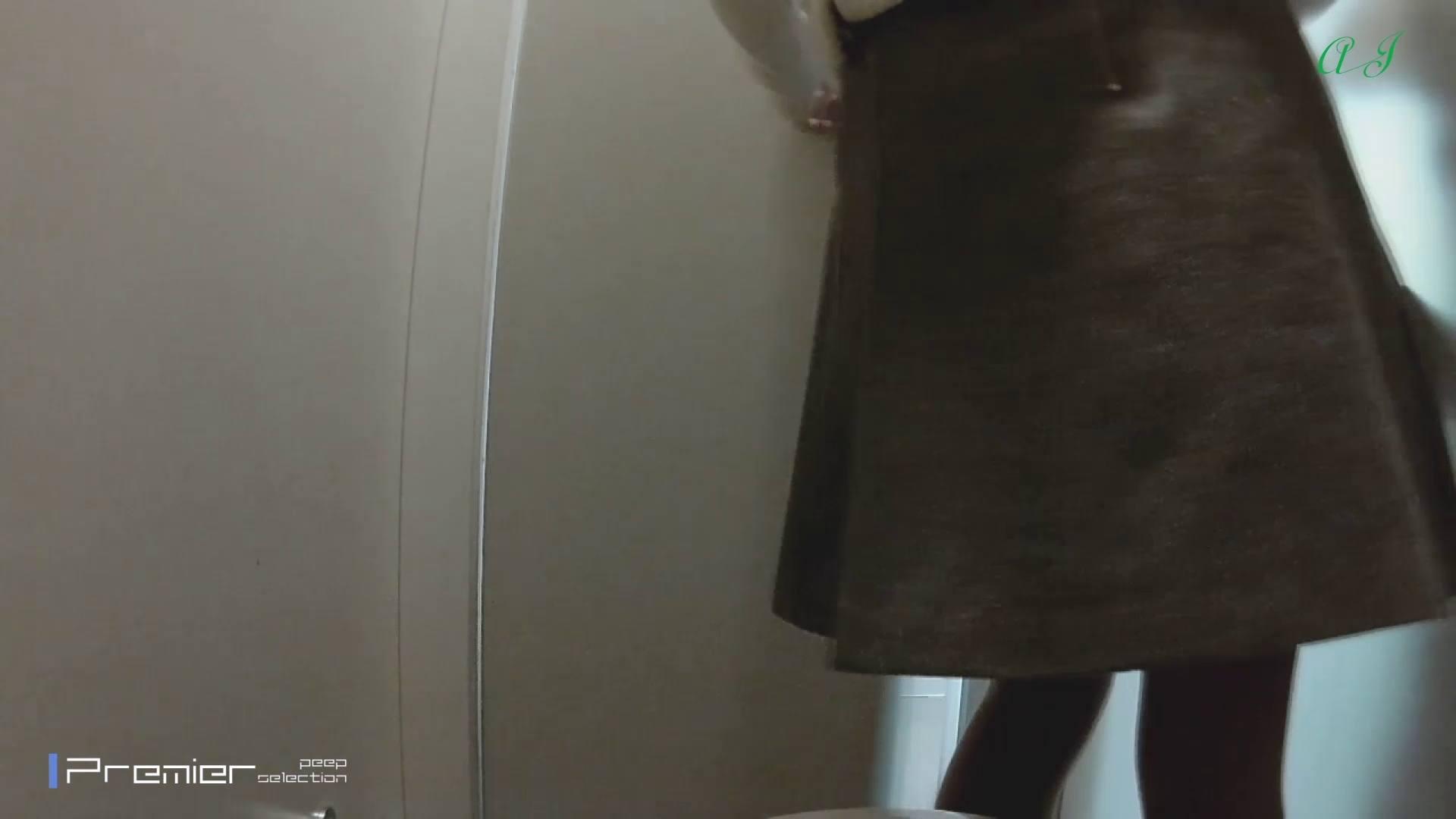 大あり美JDトイレ盗撮【有名大学女性洗面所 vol.80】 0 | 0  65画像 2