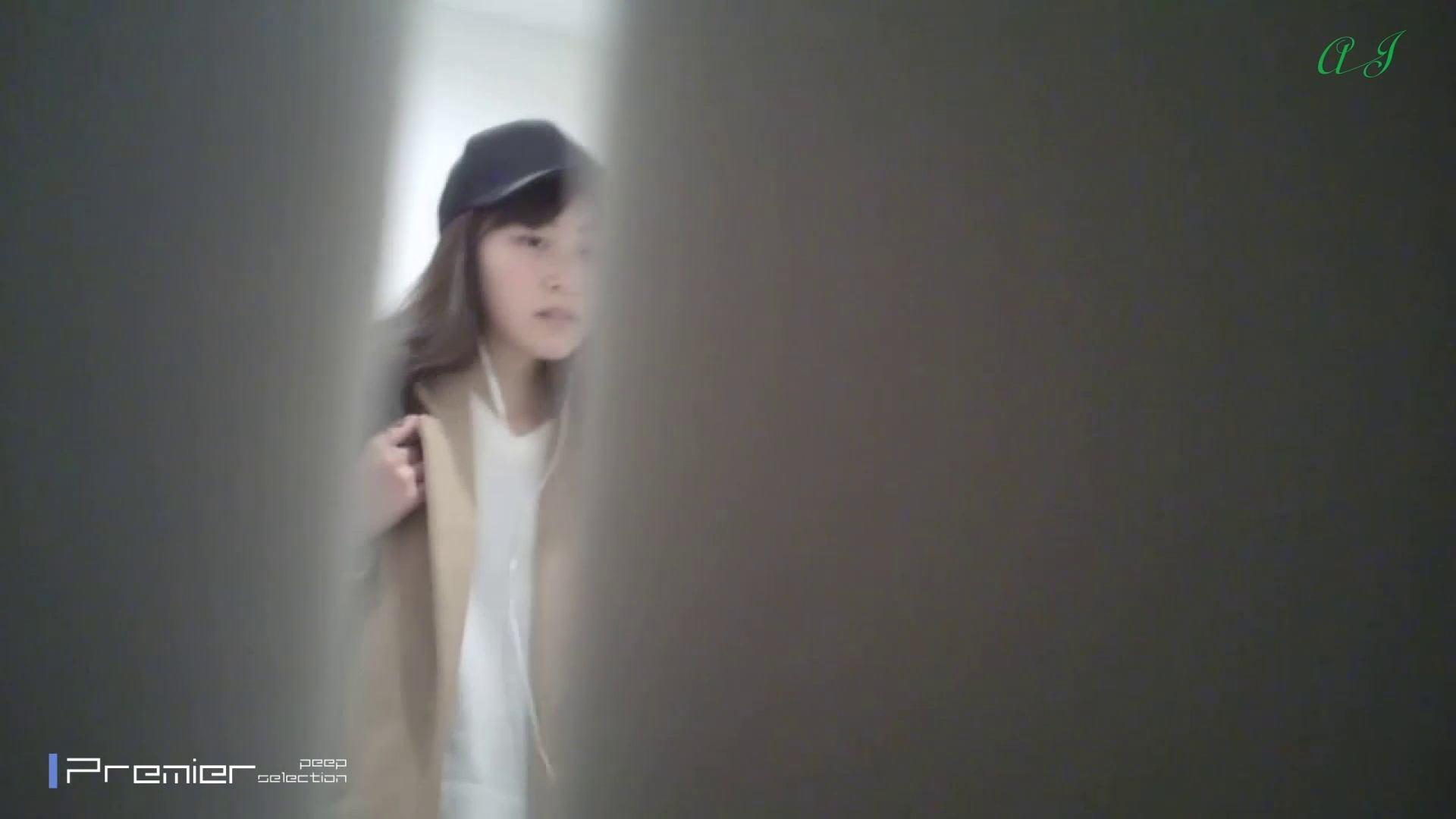 大あり美JDトイレ盗撮【有名大学女性洗面所 vol.80】 0 | 0  65画像 27