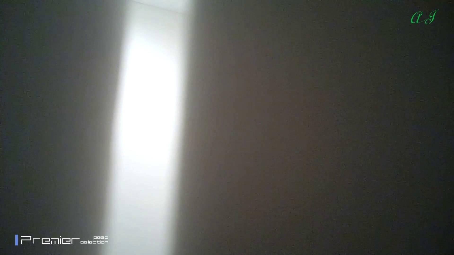 大あり美JDトイレ盗撮【有名大学女性洗面所 vol.80】 0 | 0  65画像 49