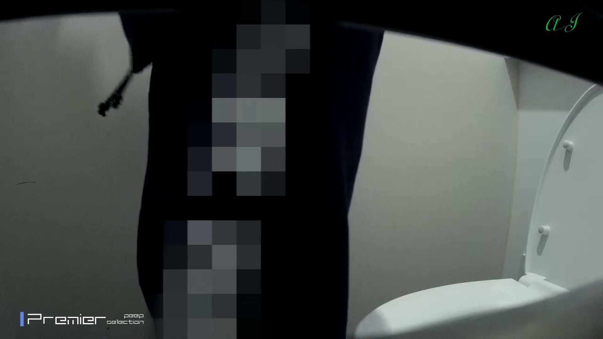 大あり美JDトイレ盗撮【有名大学女性洗面所 vol.80】 0 | 0  65画像 52