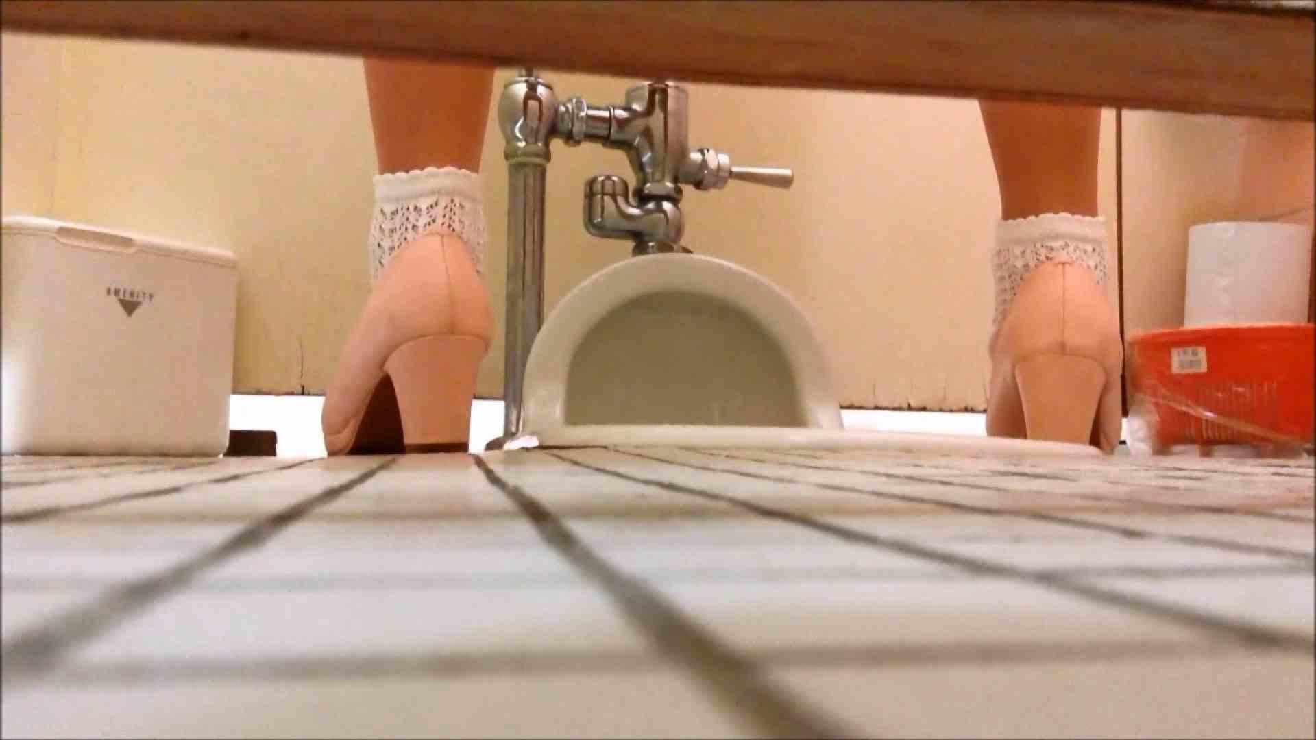 某有名大学女性洗面所 vol.17 0   0  109画像 35
