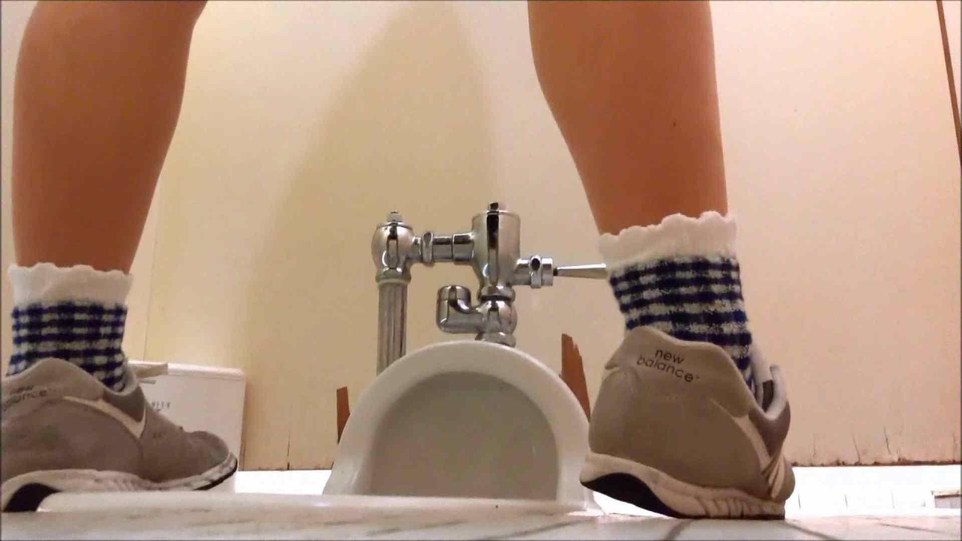 某有名大学女性洗面所 vol.17 0   0  109画像 101