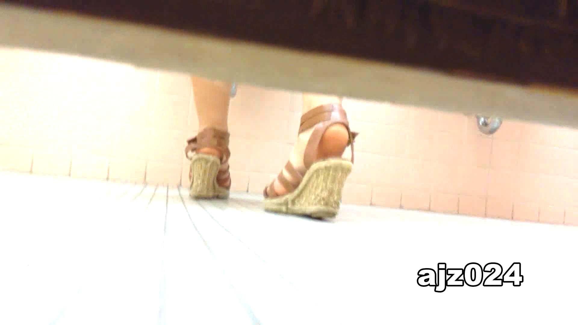 某有名大学女性洗面所 vol.24 0 | 0  83画像 13