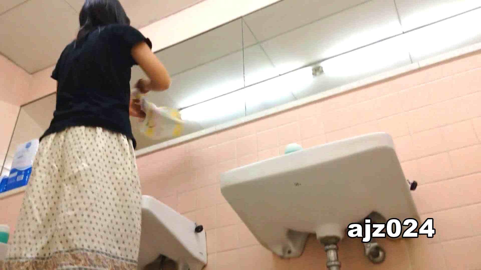 某有名大学女性洗面所 vol.24 0 | 0  83画像 19