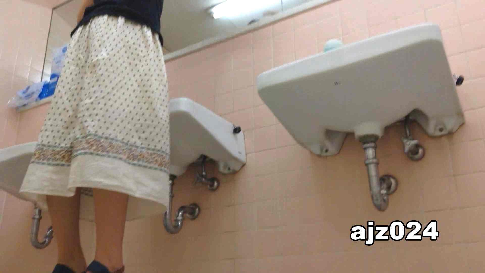 某有名大学女性洗面所 vol.24 0 | 0  83画像 21