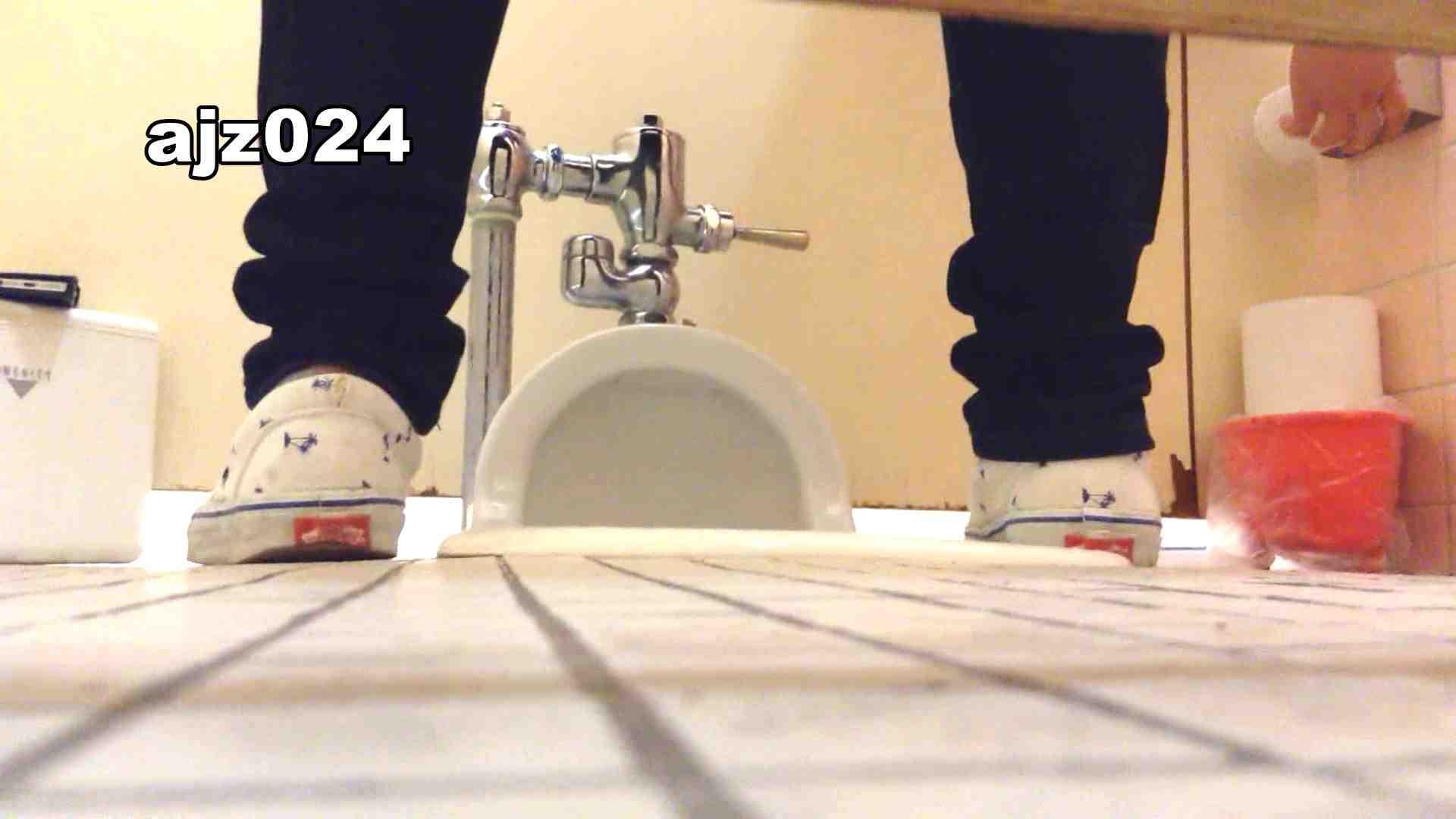 某有名大学女性洗面所 vol.24 0 | 0  83画像 41