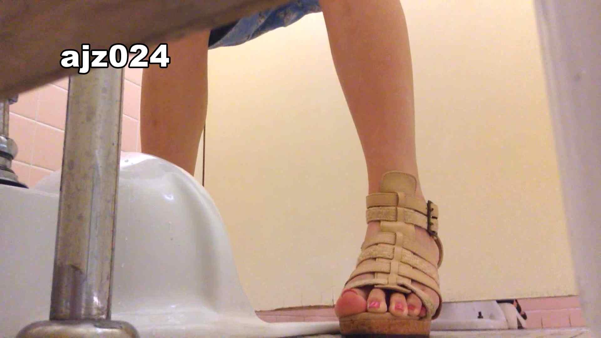 某有名大学女性洗面所 vol.24 0 | 0  83画像 77