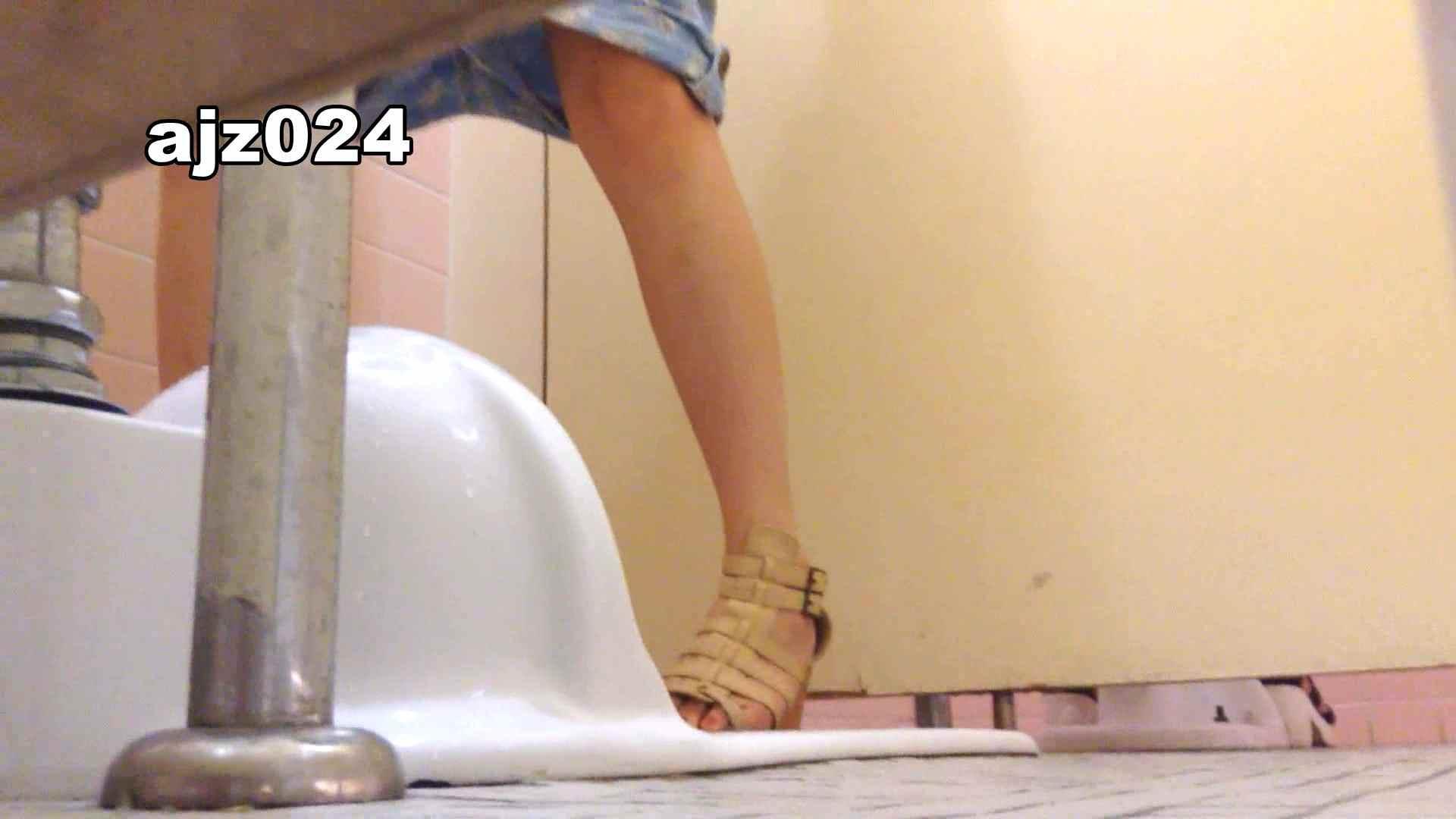 某有名大学女性洗面所 vol.24 0 | 0  83画像 78