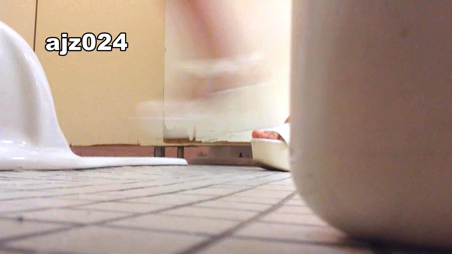 某有名大学女性洗面所 vol.24 0 | 0  83画像 79
