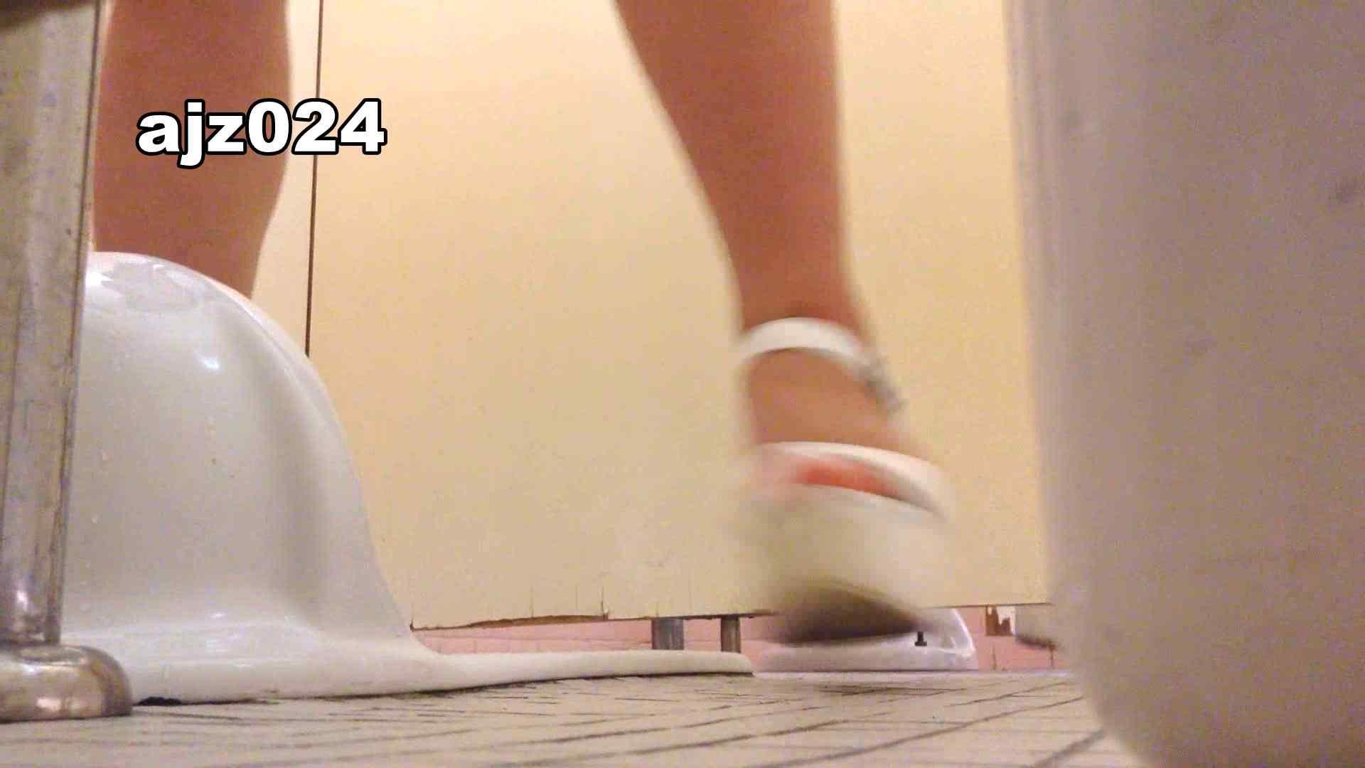 某有名大学女性洗面所 vol.24 0 | 0  83画像 80