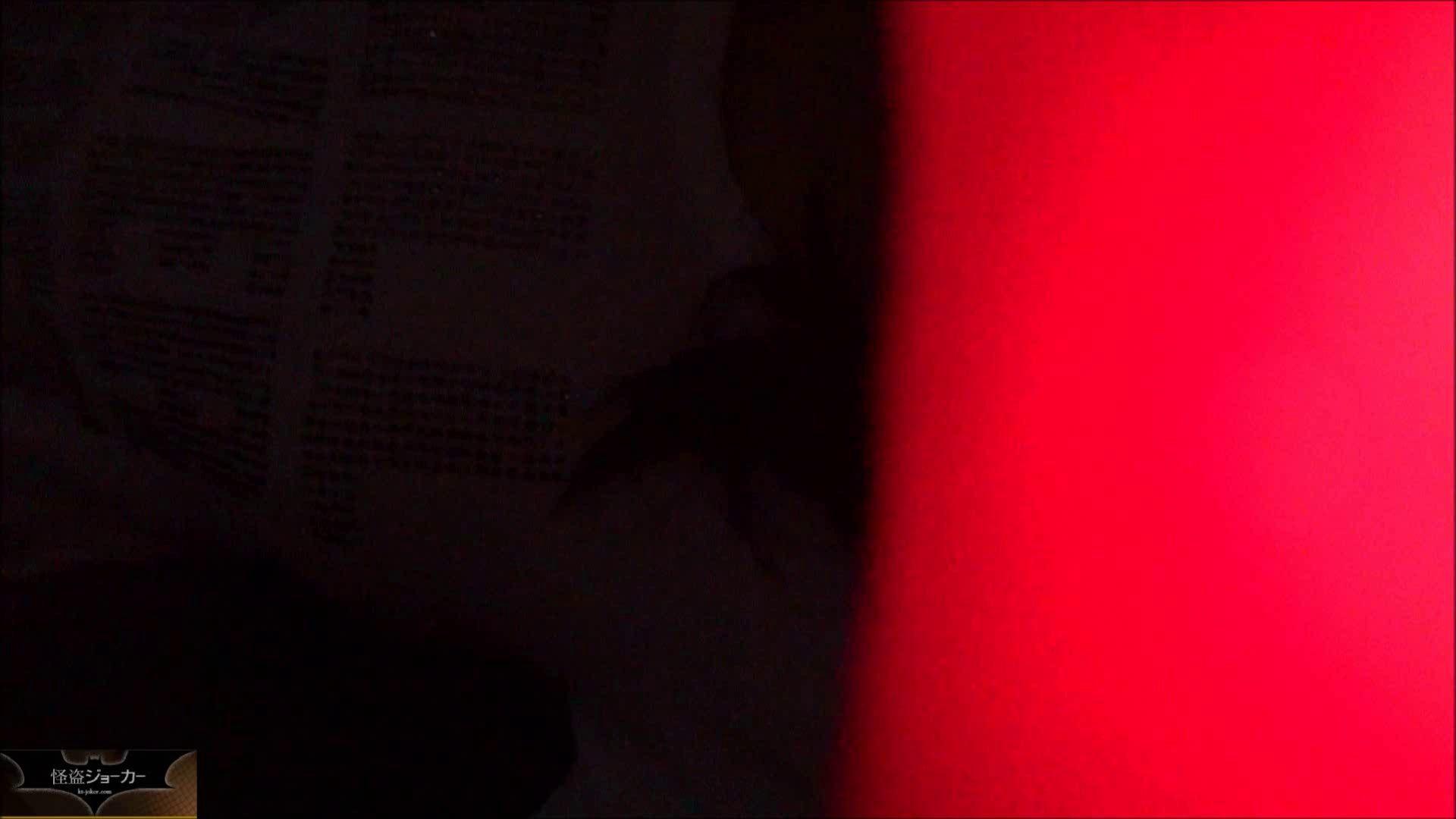 ~葵~【未公開】vol.21 異物挿入からのナマ挿入。●女末の温もりを感じました。 0   0  107画像 42