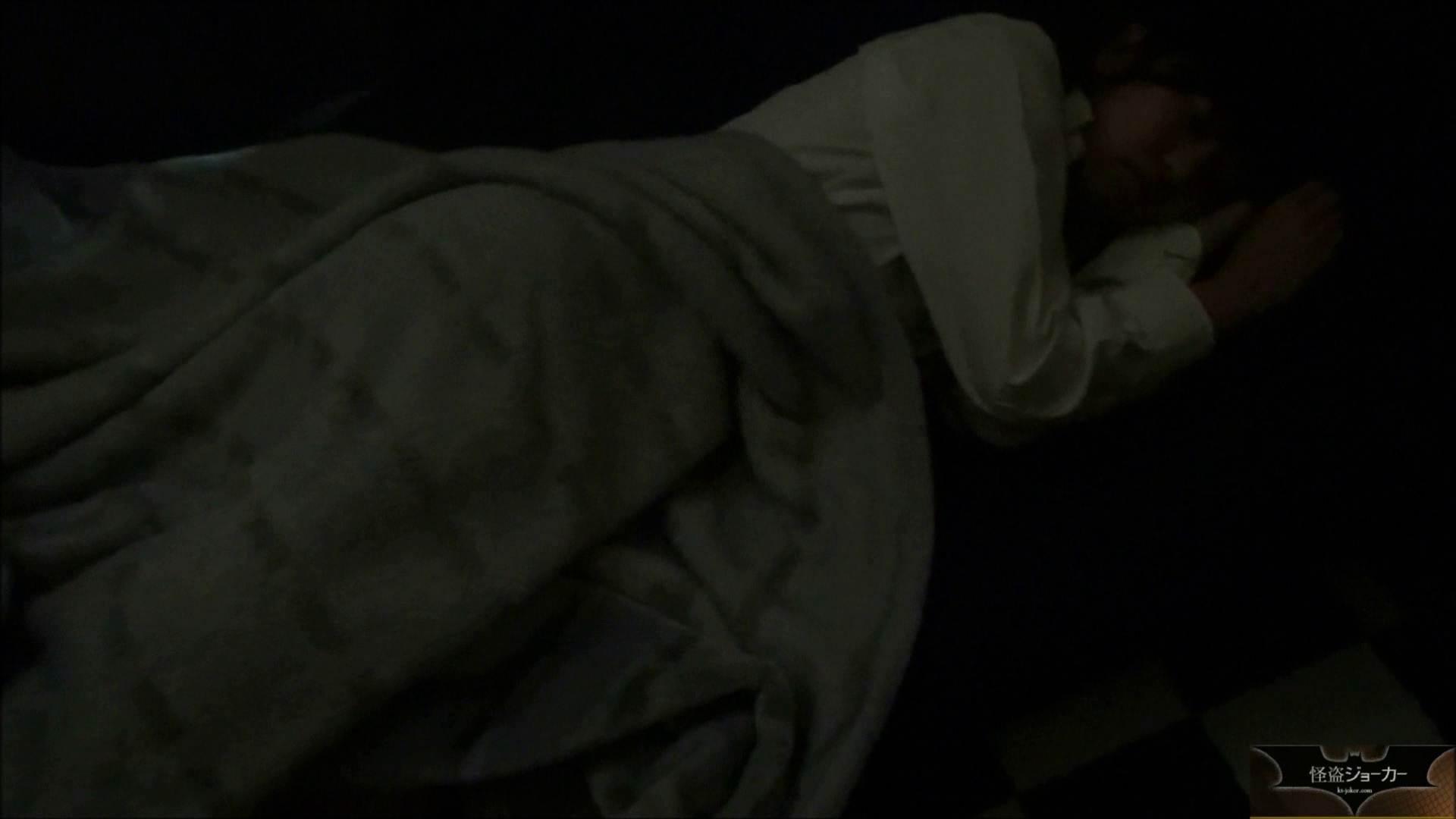 【未公開】vol.22 ●貴の部屋でおやすみなさい。 0   0  93画像 28