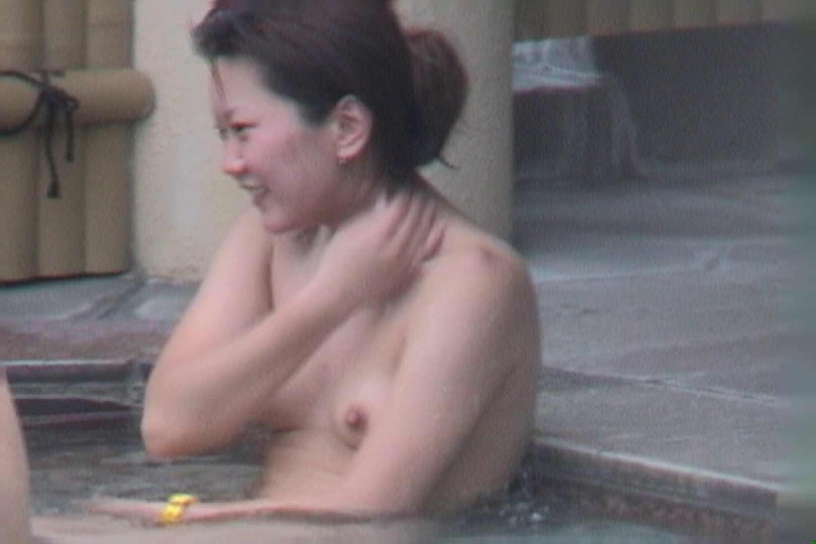 女露天風呂劇場 Vol.36 0 | 0  55画像 12