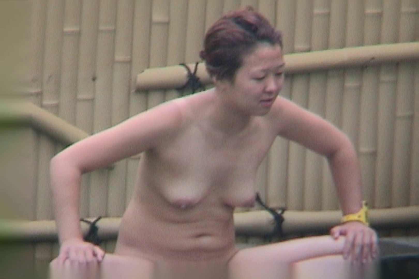女露天風呂劇場 Vol.36 0 | 0  55画像 20