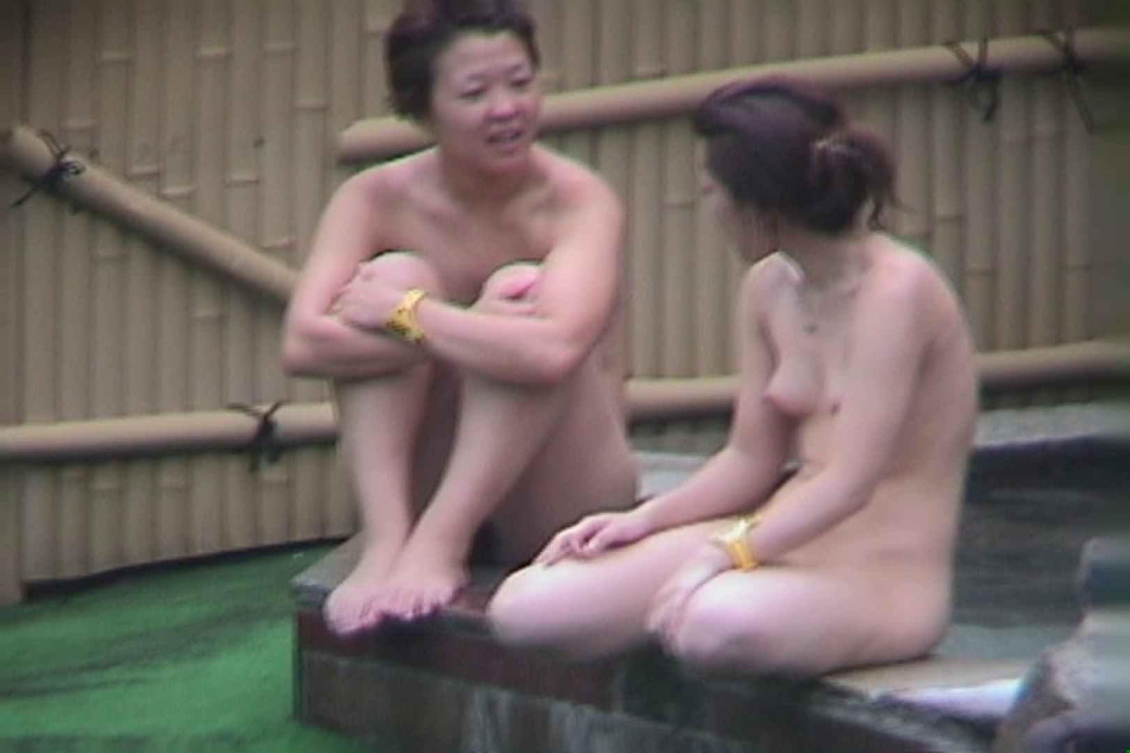 女露天風呂劇場 Vol.36 0 | 0  55画像 47