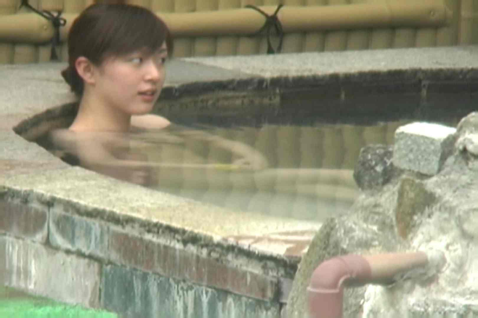 女露天風呂劇場 Vol.50 0 | 0  51画像 2
