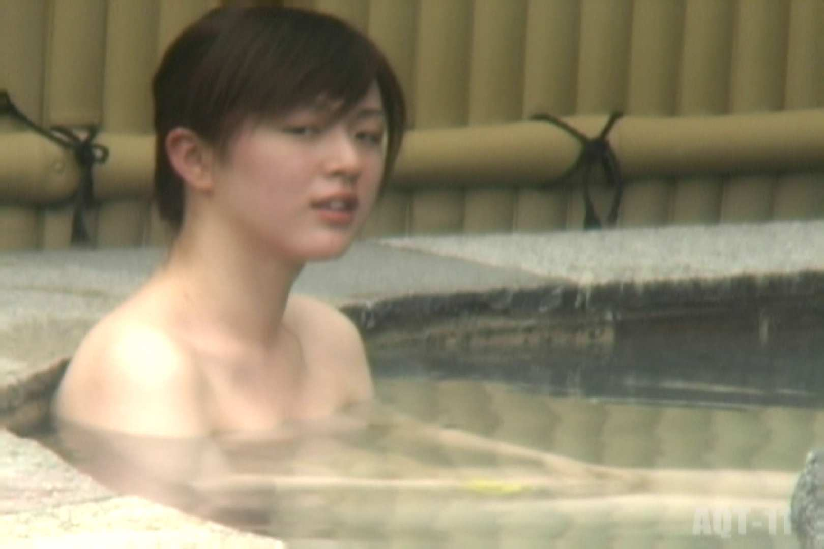 女露天風呂劇場 Vol.50 0 | 0  51画像 27