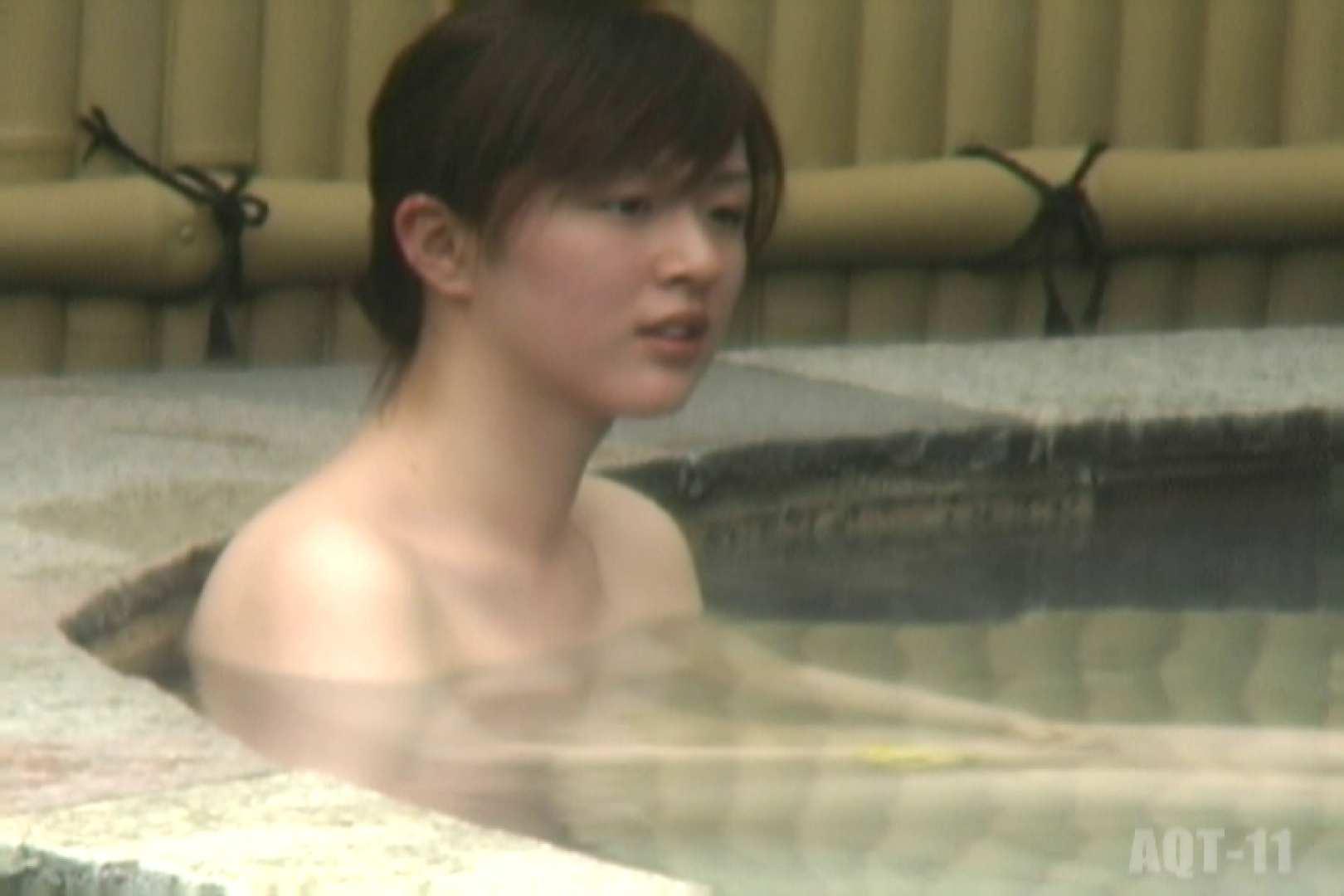女露天風呂劇場 Vol.50 0 | 0  51画像 34