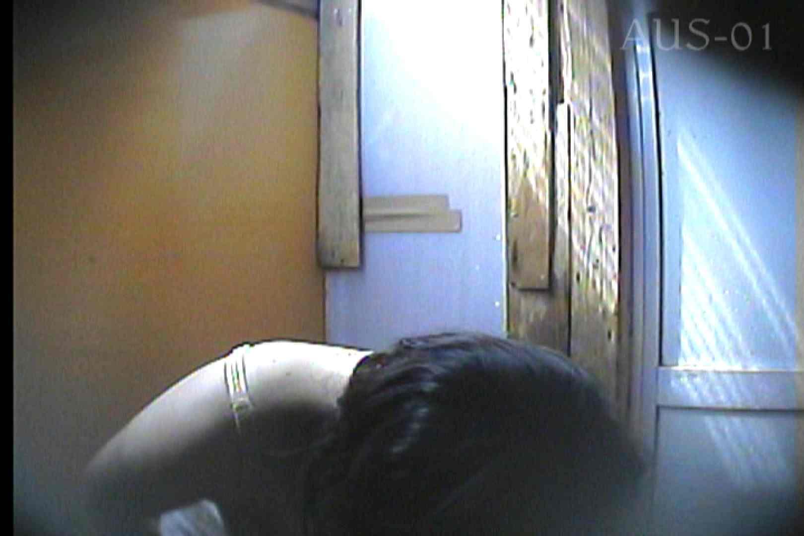 海の家の更衣室 Vol.03 0 | 0  83画像 55