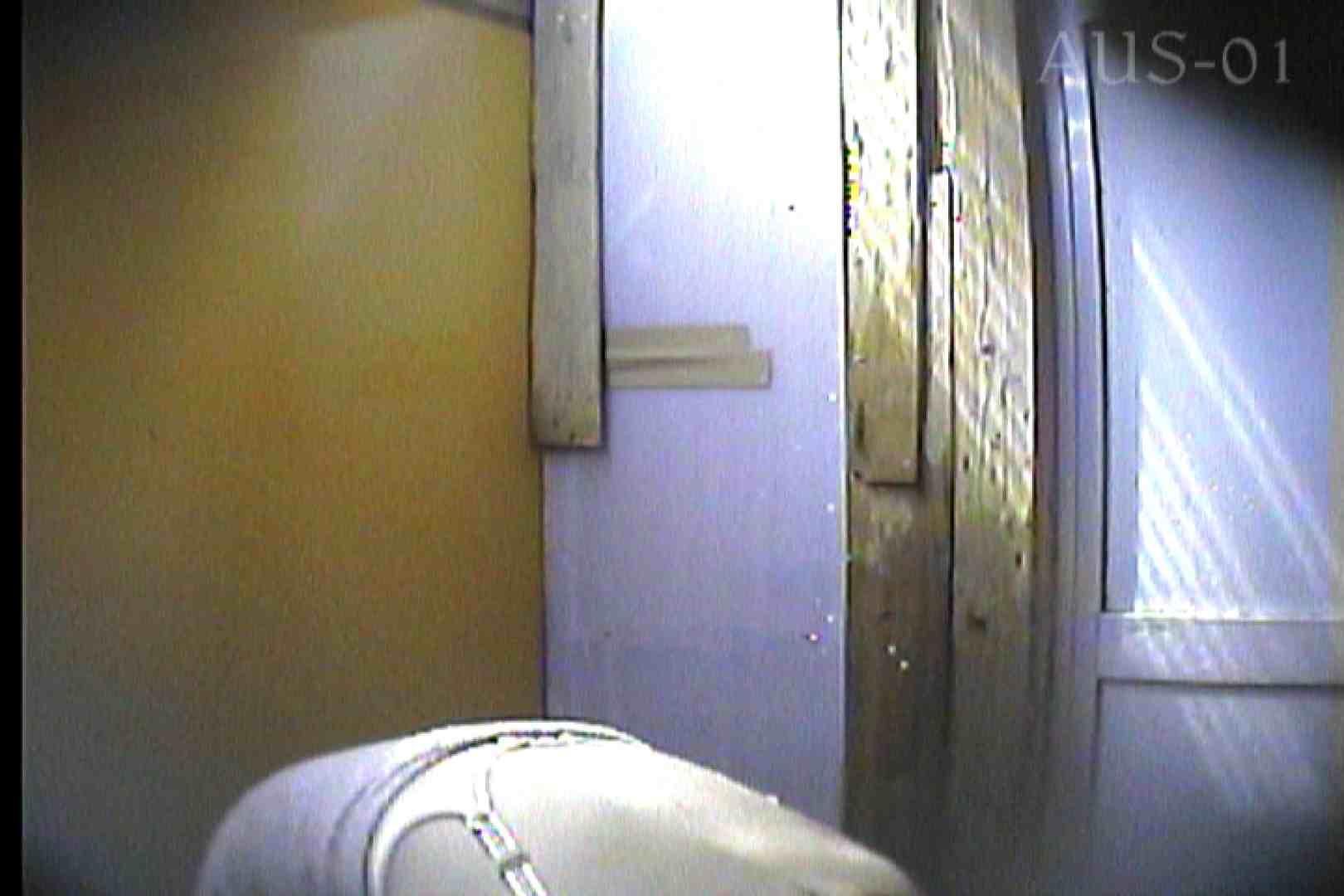海の家の更衣室 Vol.03 0 | 0  83画像 56