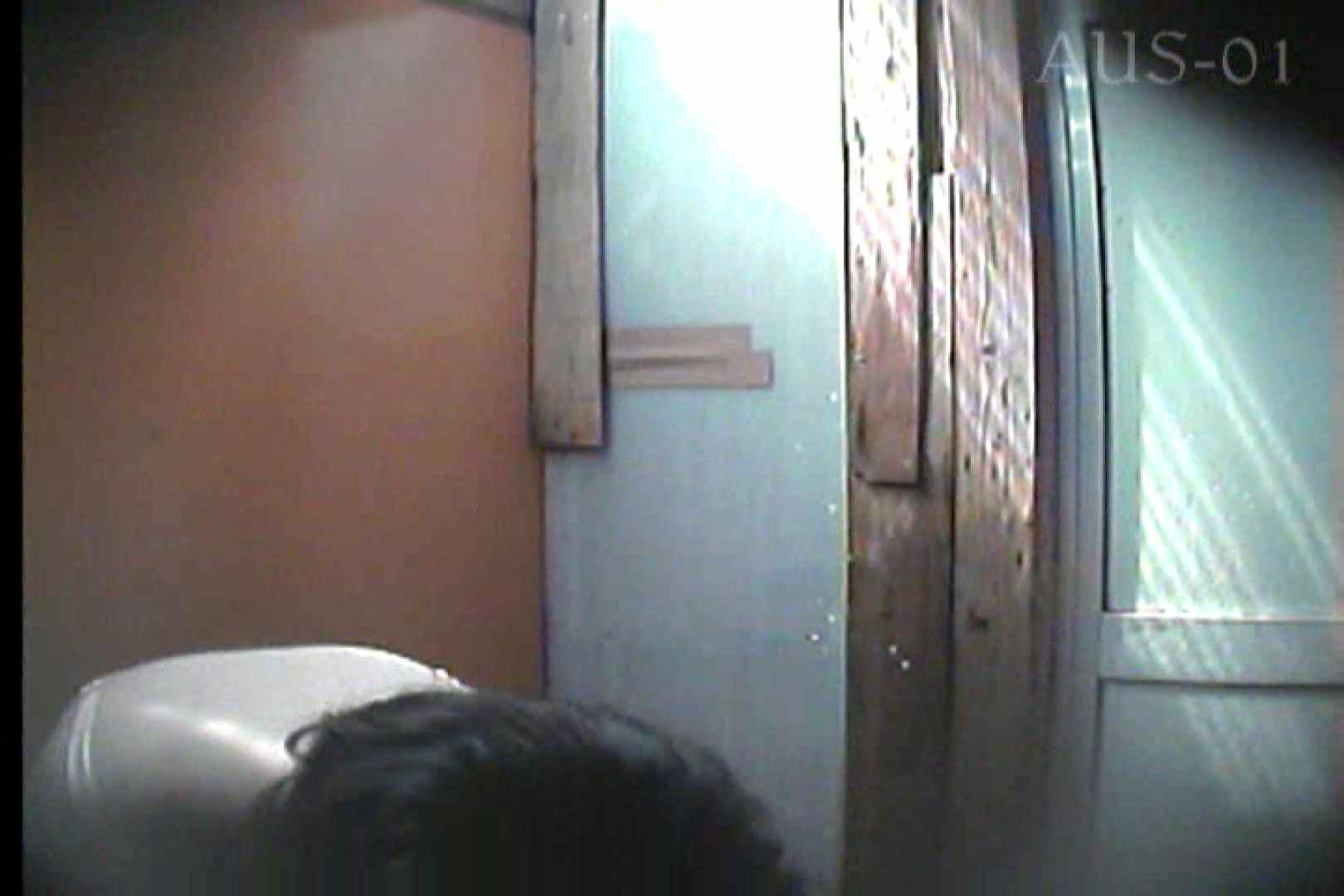 海の家の更衣室 Vol.03 0 | 0  83画像 60