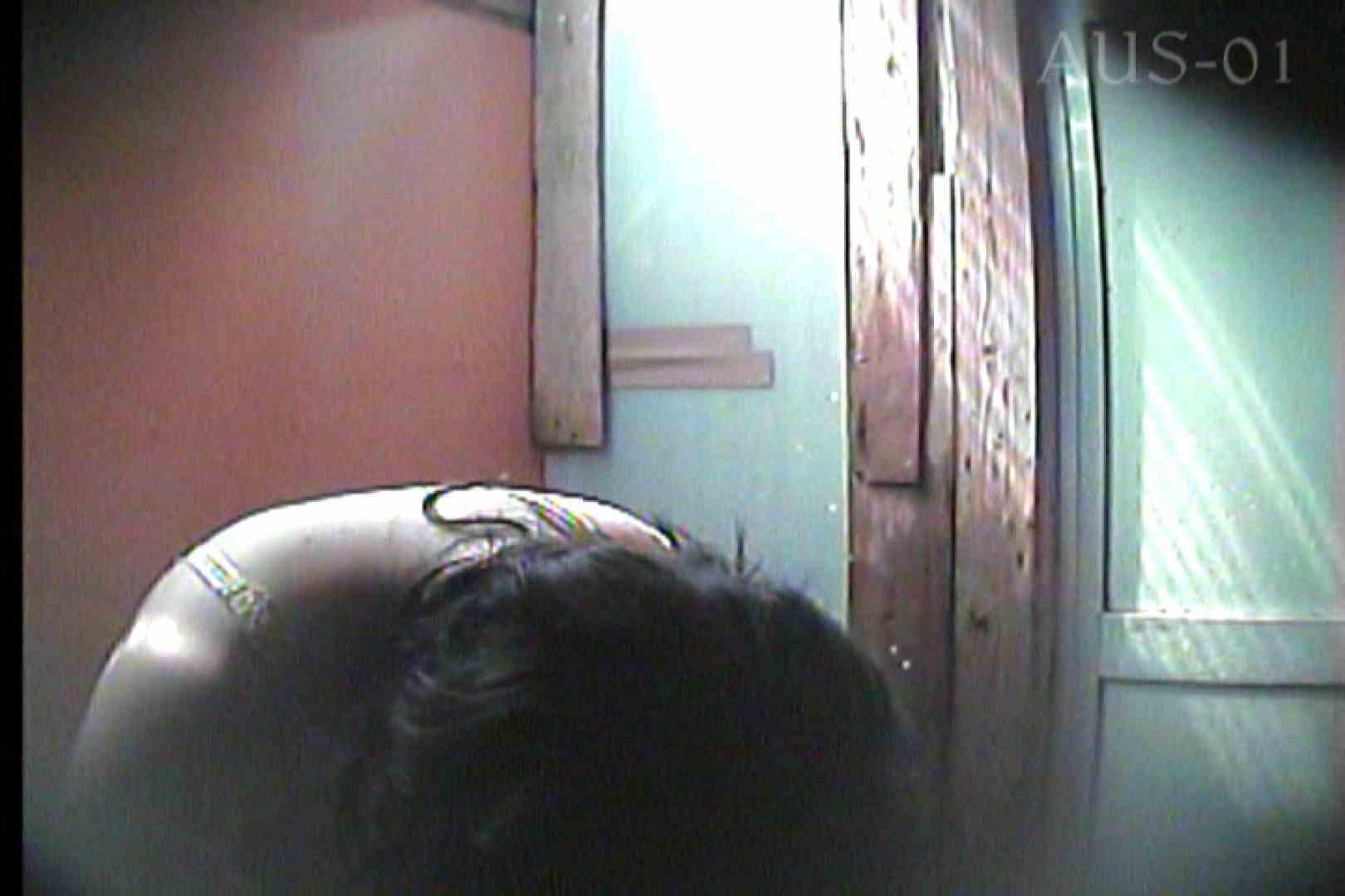 海の家の更衣室 Vol.03 0 | 0  83画像 67