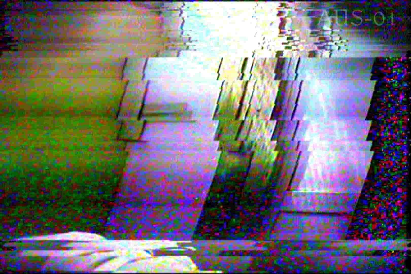 海の家の更衣室 Vol.03 0 | 0  83画像 70