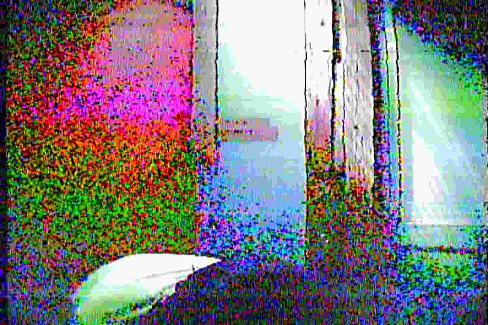 海の家の更衣室 Vol.03 0 | 0  83画像 81
