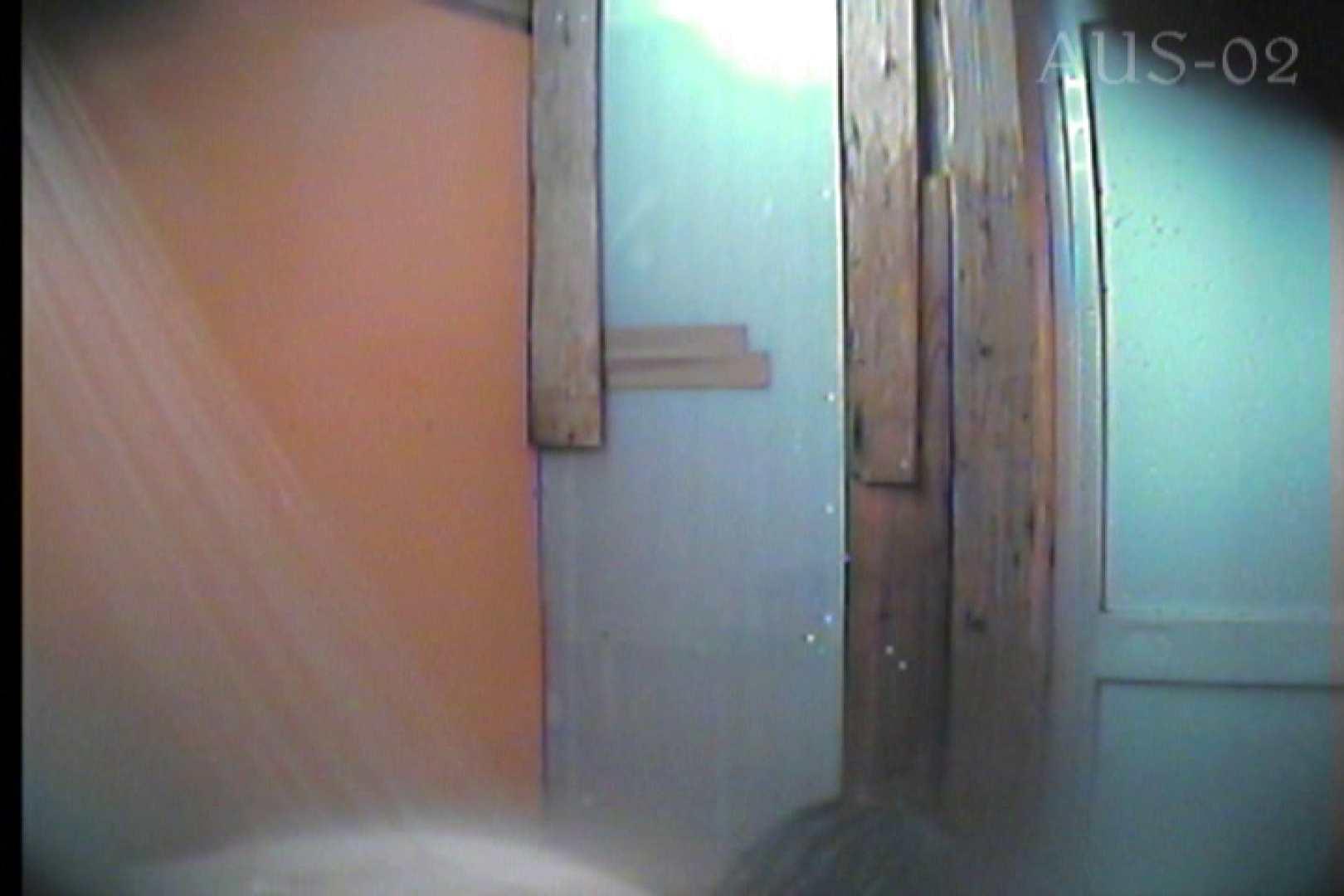 海の家の更衣室 Vol.07 0 | シャワーシーン  91画像 24