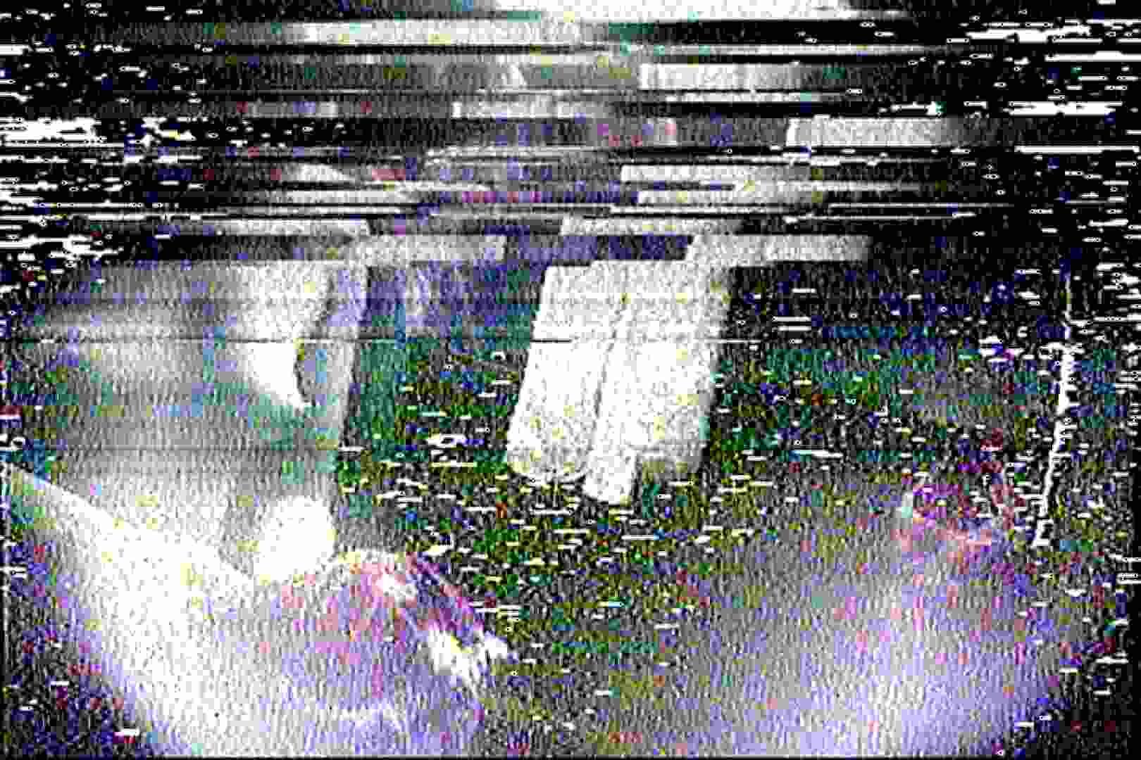 海の家の更衣室 Vol.27 0   0  106画像 7