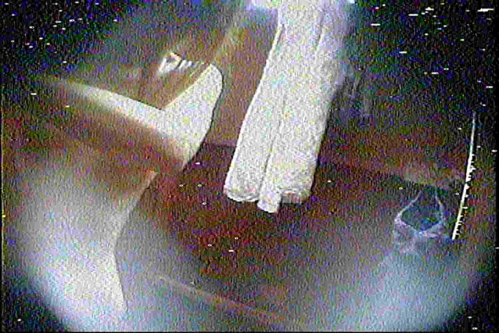 海の家の更衣室 Vol.27 0   0  106画像 16