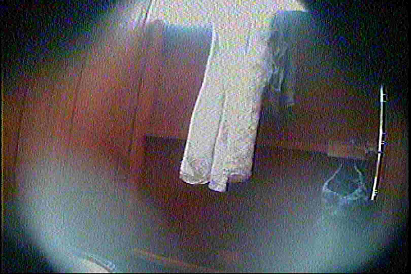 海の家の更衣室 Vol.27 0   0  106画像 64