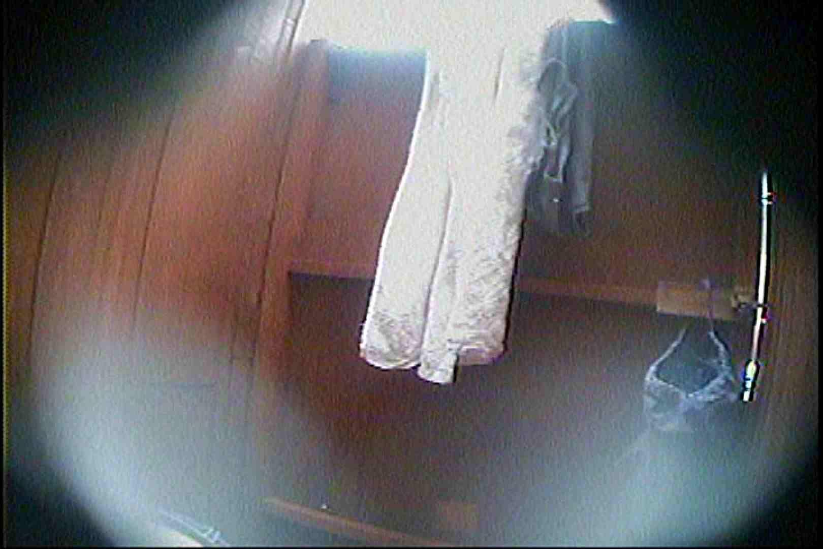 海の家の更衣室 Vol.27 0   0  106画像 65