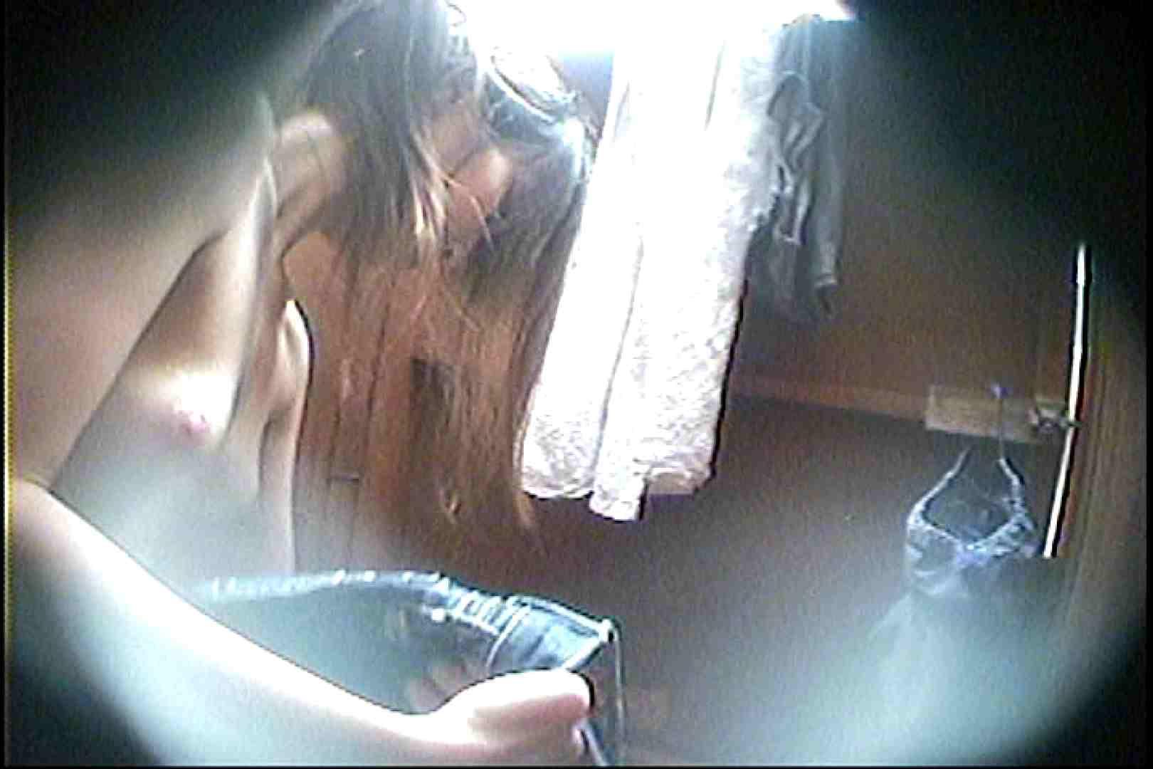 海の家の更衣室 Vol.27 0   0  106画像 98