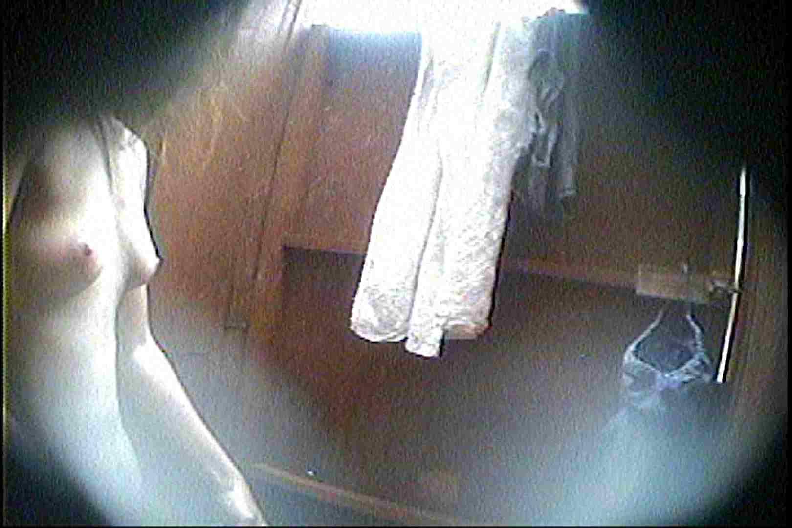 海の家の更衣室 Vol.27 0   0  106画像 100