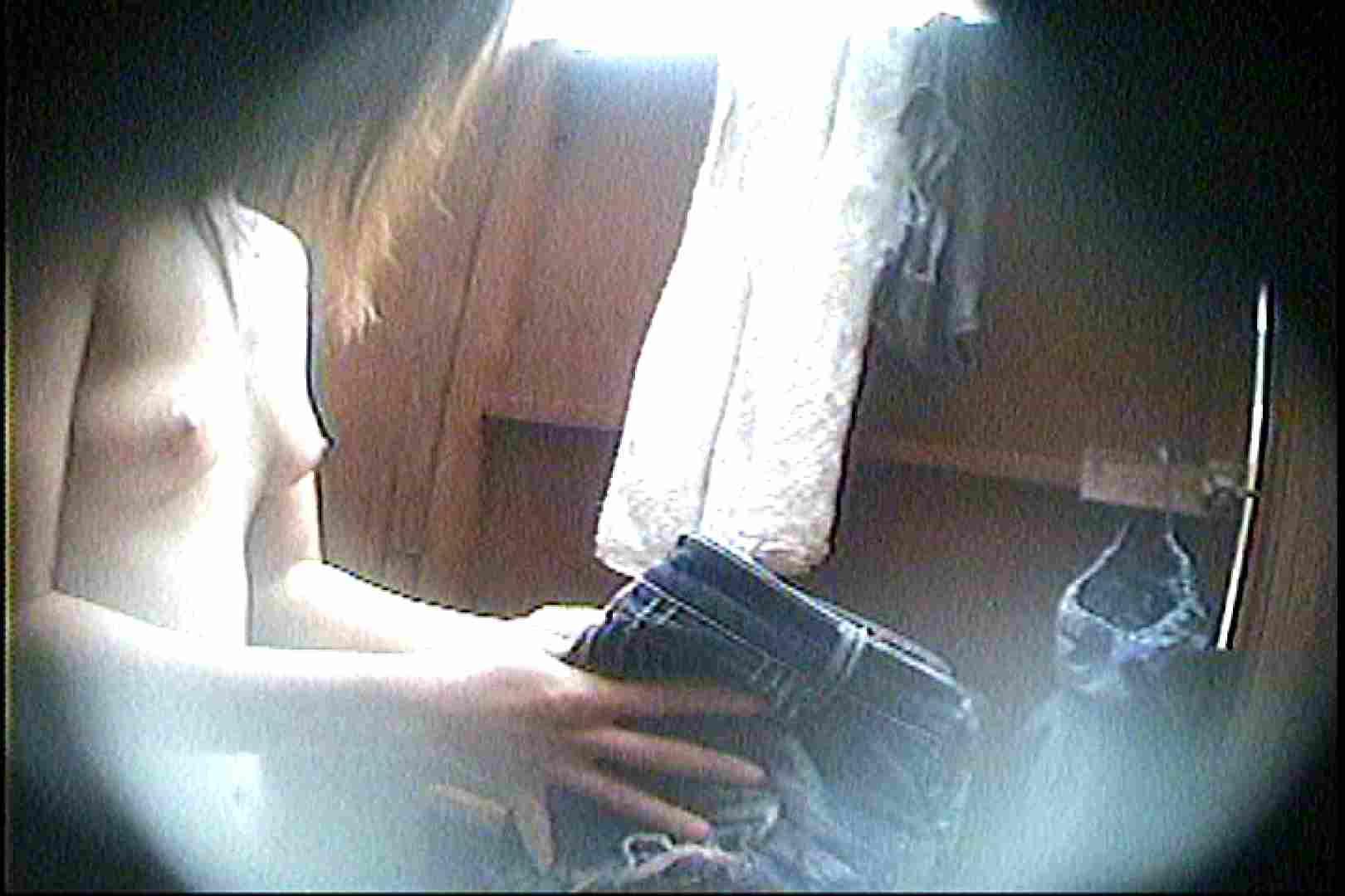 海の家の更衣室 Vol.27 0   0  106画像 101