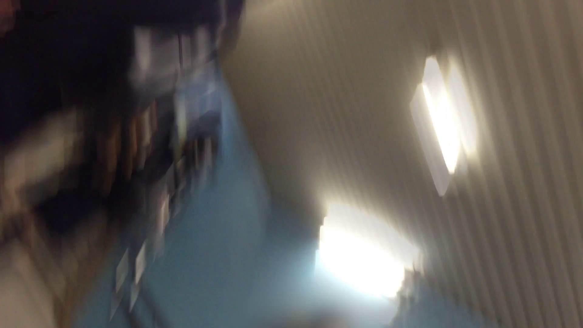 階段パンチラ Vol.05 0   0  70画像 57