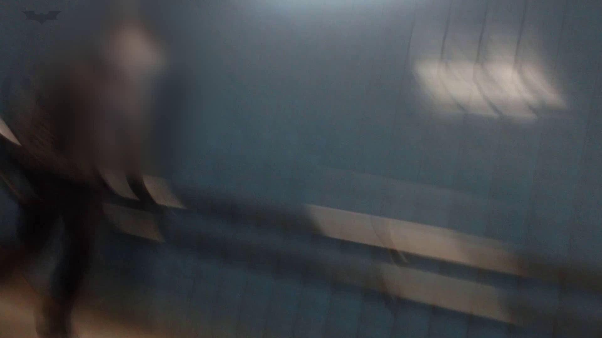 階段パンチラ Vol.05 0   0  70画像 58