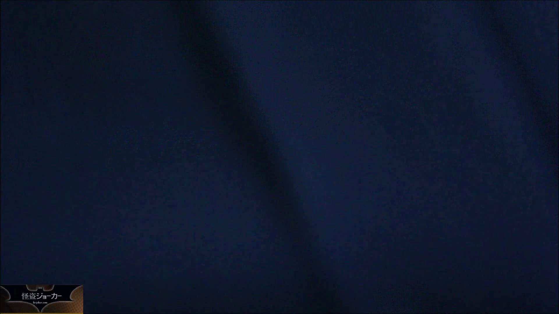 【未公開】vol.32 最後の制月反姿で目民る朋葉ちゃん・・・【番外編】 0 | 0  96画像 3