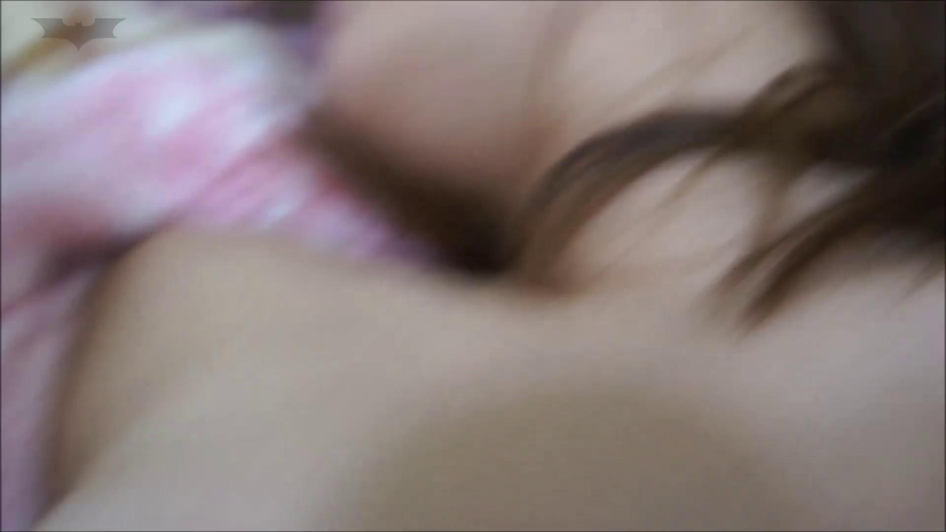 【俺の2人の愛嬢】【未公開】vol.72 3人一緒に・・・【ユリナ編】 0   0  55画像 16