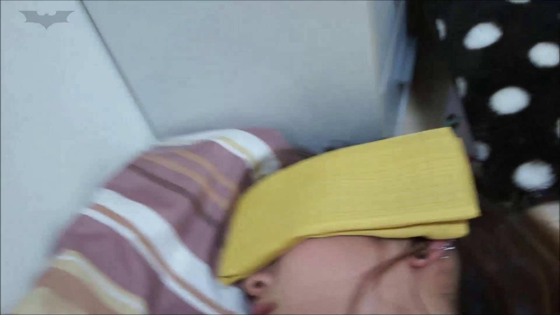 【俺の2人の愛嬢】【未公開】vol.72 3人一緒に・・・【ユリナ編】 0   0  55画像 50
