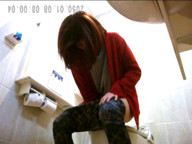 コンビニ洗面所盗撮 vol.014 0 | 0  60画像 46