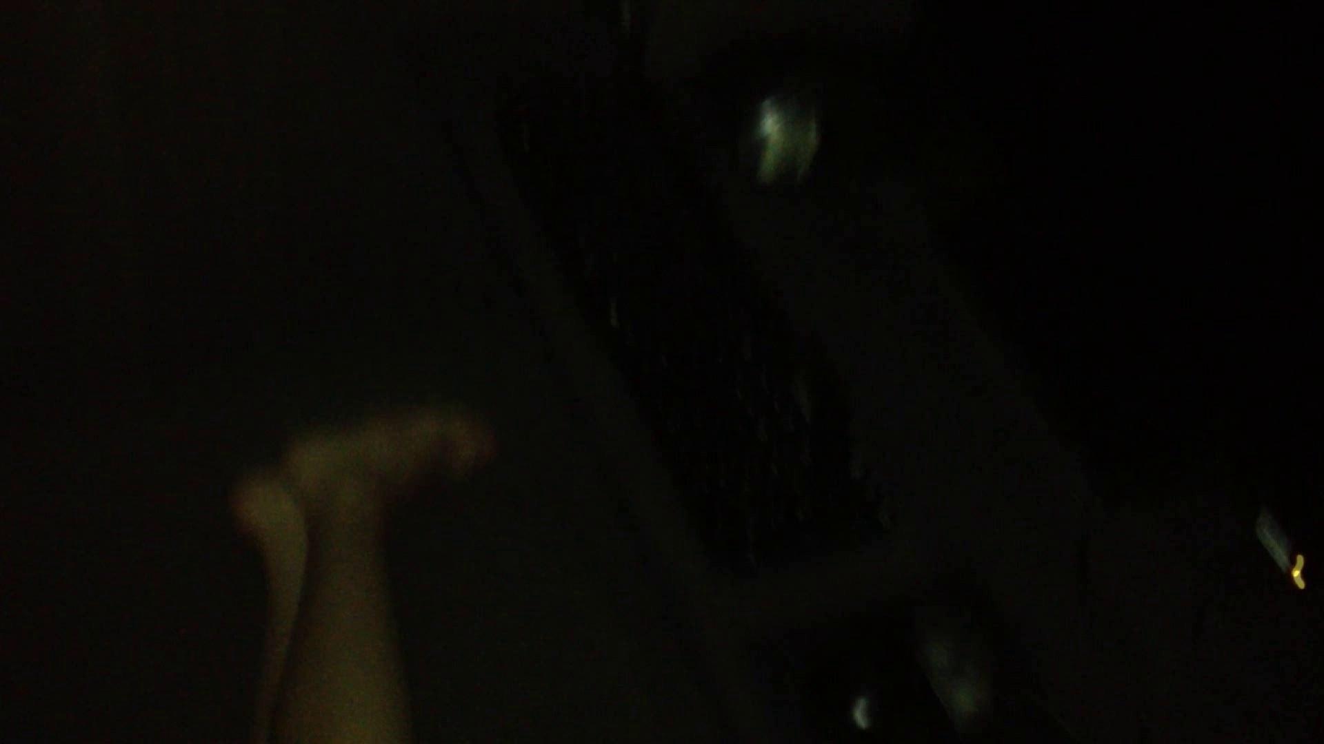 vol.45 【YMちゃん】現役JD純白パンツのお嬢様 お嬢様の裸   0  61画像 15