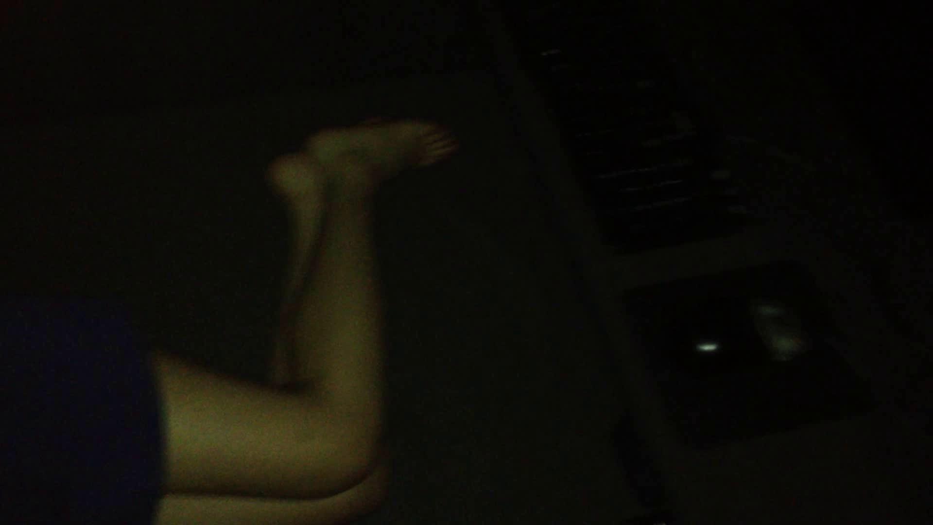 vol.45 【YMちゃん】現役JD純白パンツのお嬢様 お嬢様の裸   0  61画像 18