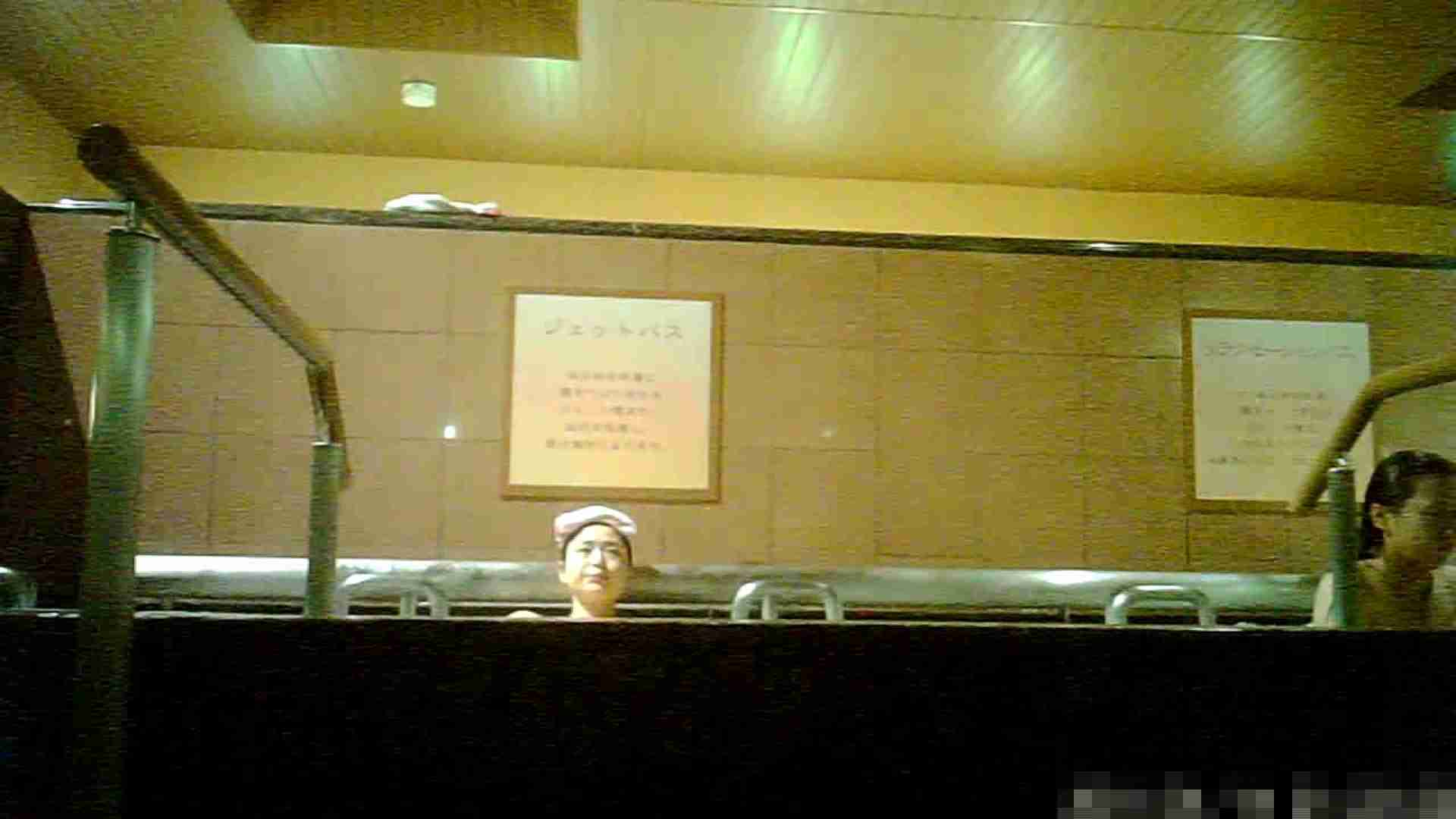 No.1 洗い場!!とっても綺麗な身体のお女市さん、乳首も綺麗です。 0 | 0  55画像 13