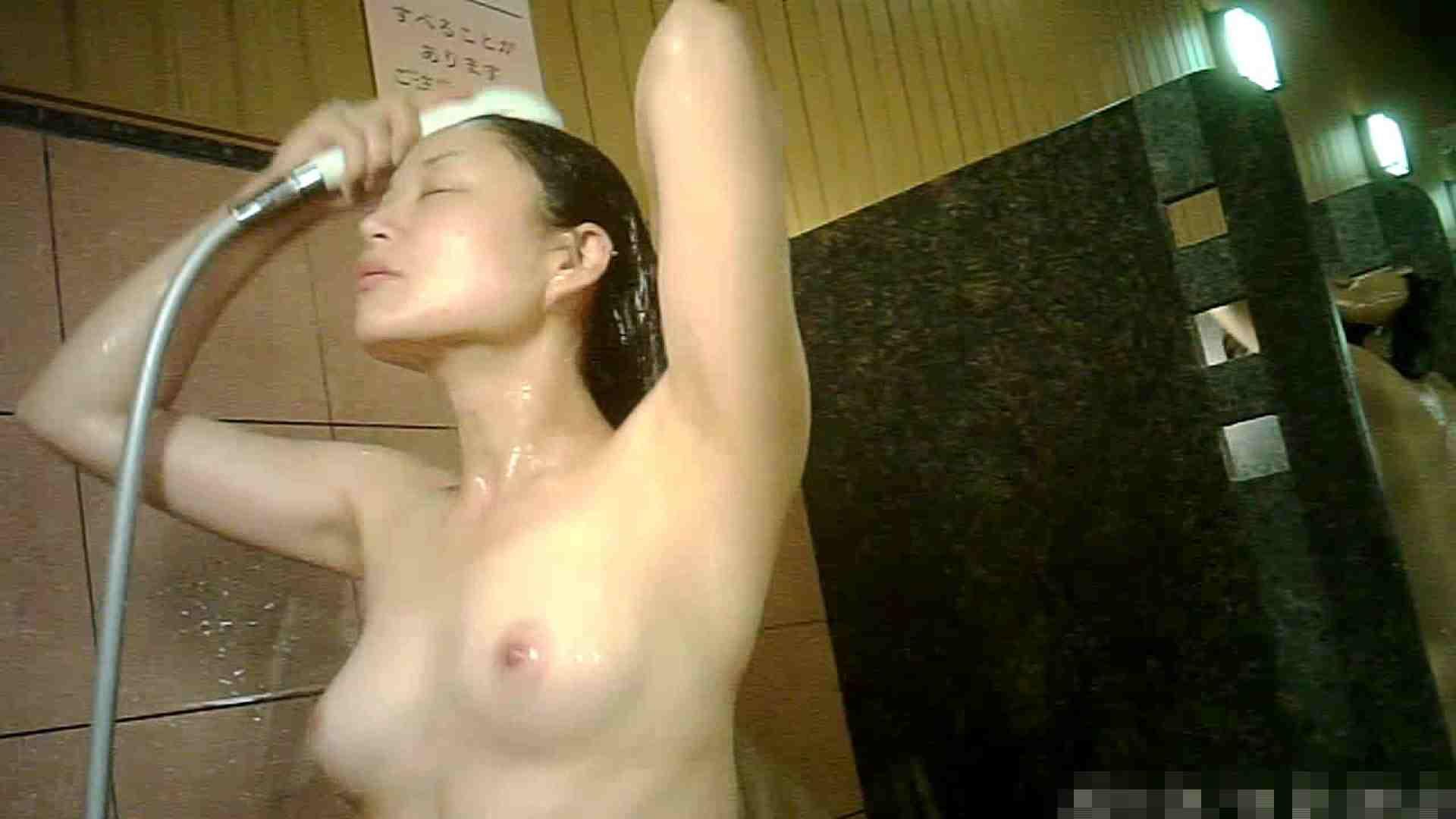 No.1 洗い場!!とっても綺麗な身体のお女市さん、乳首も綺麗です。 0 | 0  55画像 14