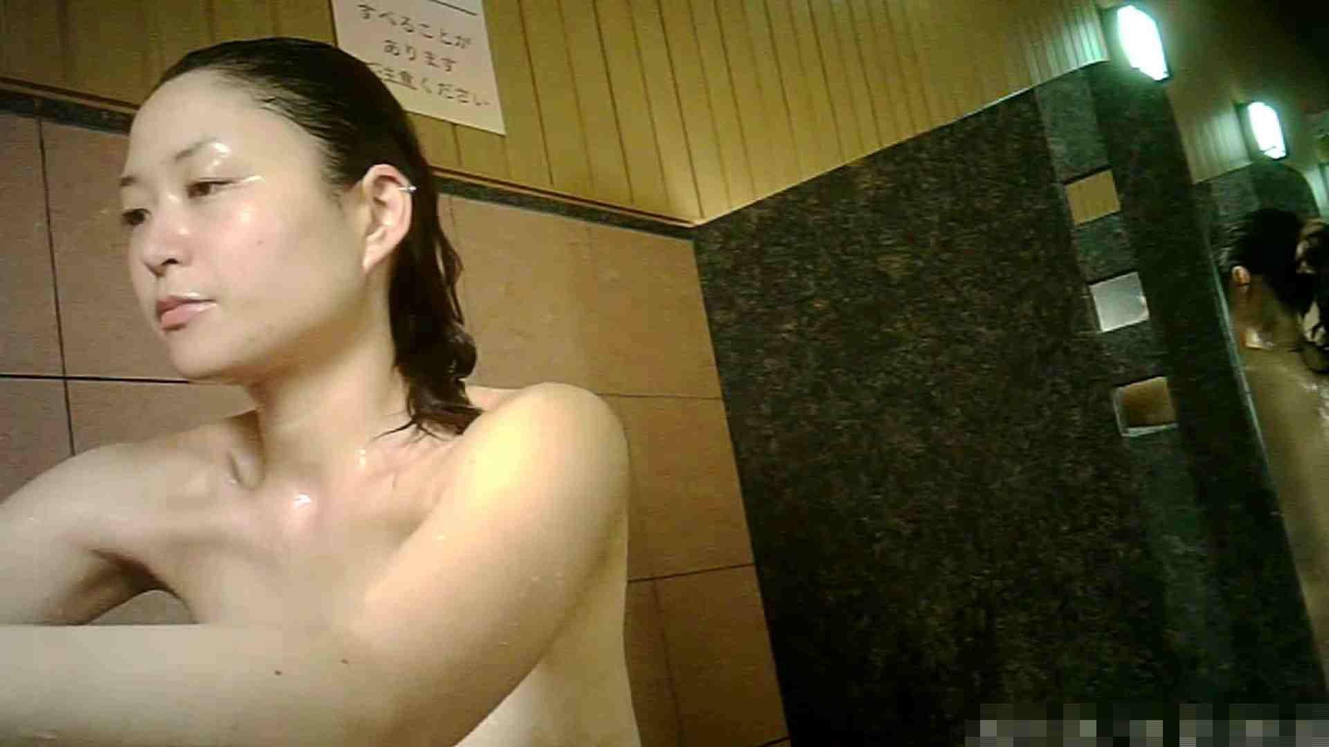 No.1 洗い場!!とっても綺麗な身体のお女市さん、乳首も綺麗です。 0 | 0  55画像 16