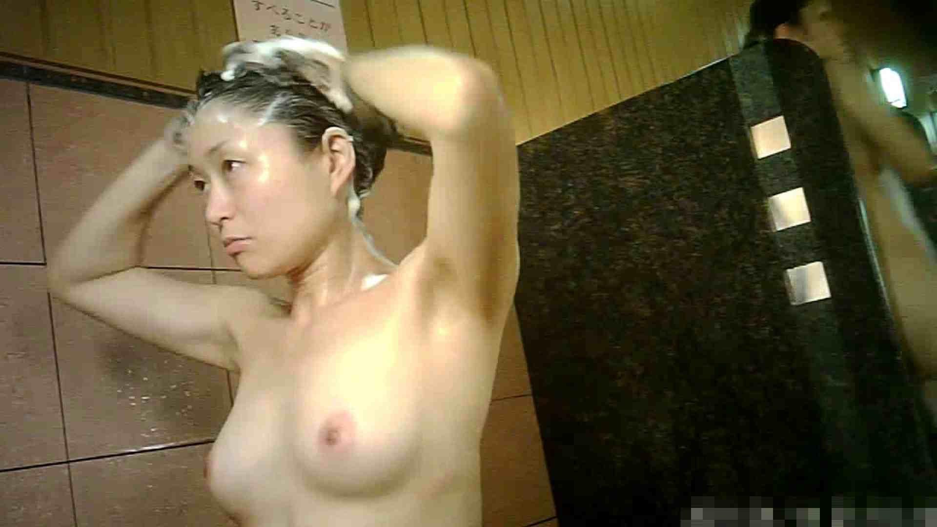No.1 洗い場!!とっても綺麗な身体のお女市さん、乳首も綺麗です。 0 | 0  55画像 19