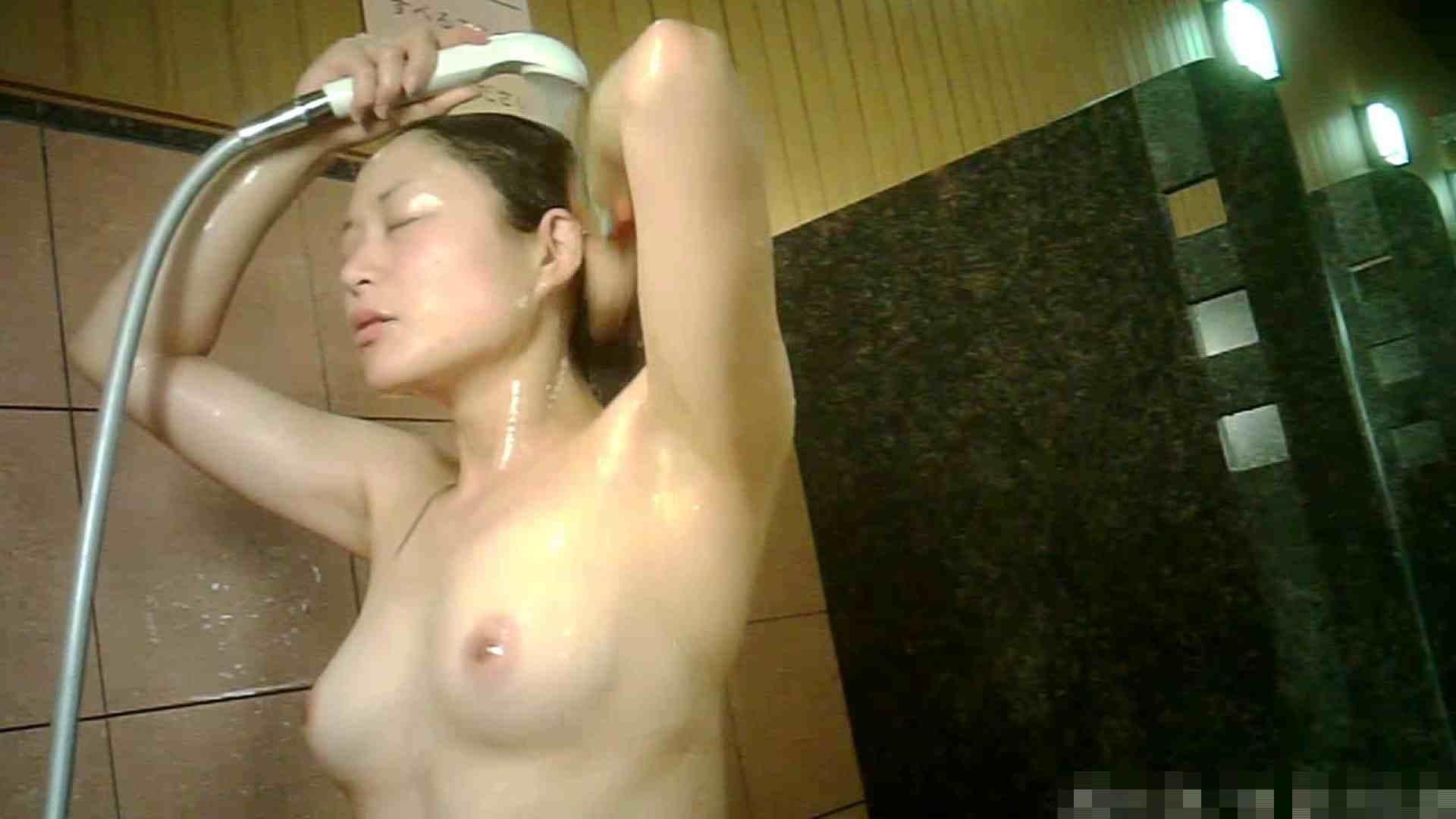 No.1 洗い場!!とっても綺麗な身体のお女市さん、乳首も綺麗です。 0 | 0  55画像 22